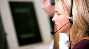 Telemarketing Course