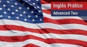 Melhores Cursos Online EAD com Certificado reconhecido Curso de Inglês Avançado II