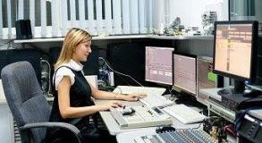 Melhores Cursos Online EAD com Certificado reconhecido Curso de Pós Produção com After Effects CC
