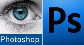 Curso de Edição de Imagens com Photoshop