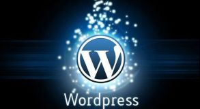 Cours complet Wordpress