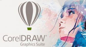 Melhores Cursos Online EAD com Certificado reconhecido Curso de CorelDRAW X6