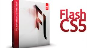 Curso de Flash CS5