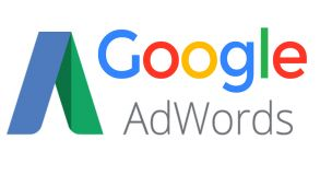 Cours Google AdWords