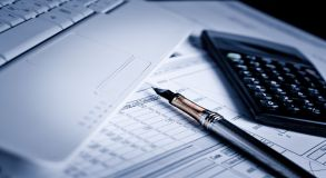 Course of Analysis of Accounting Statements