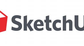 SketchUp Course for Scenography and Events