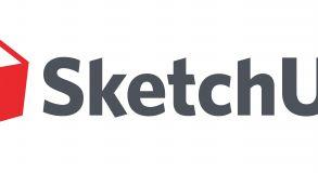 Curso de SketchUp para Cenografia e Eventos