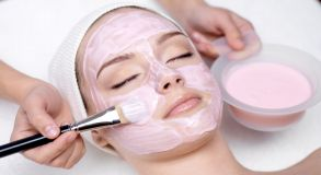 Course of Introduction to Facial Esthetics