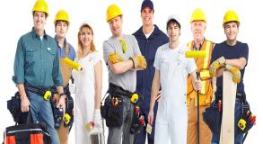 Occupational Safety Course in Practice