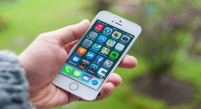 Curso de Desenvolvimento de Aplicativos iOS