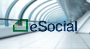 Cours ESocial
