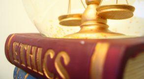 Curso de Ética e Estatuto da OAB na Prática
