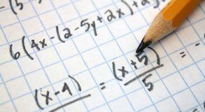 Curso de Matemática para concursos