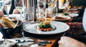 Melhores Cursos Online EAD com Certificado reconhecido Curso de Contabilidade no Restaurante