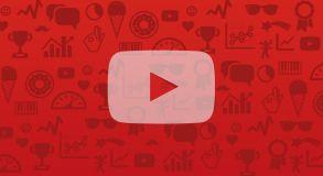 Curso de Como ser um Youtuber: Captura e Criação de Mídia Kit