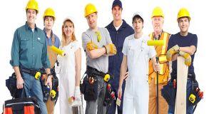 Melhores Cursos Online EAD com Certificado reconhecido Curso de Introdução à Segurança do Trabalho