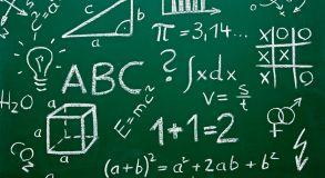 Curso de Matemática para Concursos: Matrizes e Método de Cramer