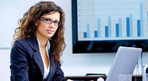Melhores Cursos Online EAD com Certificado reconhecido Curso de Introdução ao Secretariado Executivo