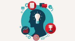 Melhores Cursos Online EAD com Certificado reconhecido Curso de Introdução à Eficiência Operacional