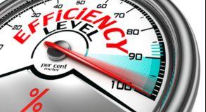 Melhores Cursos Online EAD com Certificado reconhecido Curso de Eficiência Operacional: Mapeamento de Processos
