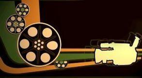 Curso de Introdução ao Cinema 4D
