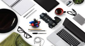 Curso de Introdução ao Marketing para Fotógrafos