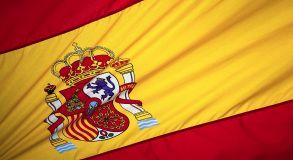 Melhores Cursos Online EAD com Certificado reconhecido Curso de Introdução ao Espanhol