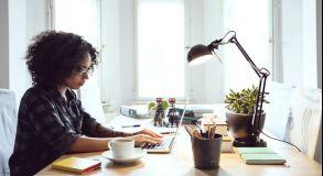 Melhores Cursos Online EAD com Certificado reconhecido Curso de Como Trabalhar Home Office: Introdução