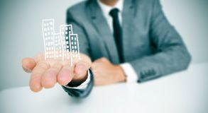 Melhores Cursos Online EAD com Certificado reconhecido Curso de Introdução à Administração para Condomínios