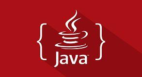 Curso de Java: Vetores thumbnail