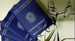 Curso de Direito do Trabalho: Contrato de Trabalho