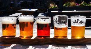 Imagem do Curso de Cervejas Artesanais