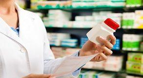 Curso de Introdução ao Cargo de Balconista de Farmácia