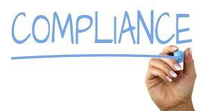 Melhores Cursos Online EAD com Certificado reconhecido Curso de Compliance