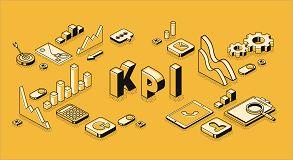 Curso de Analisando Vendas: KPIs