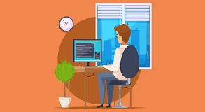Curso de Ferramentas Digitais para Trabalho Remoto thumbnail