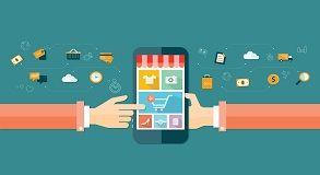 Curso de Inteligência Comercial em e-Commerce e Marketplace thumbnail