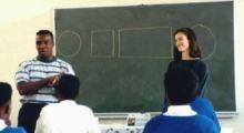 Ilustração - Curso de Gestão de Pessoas em Escolas