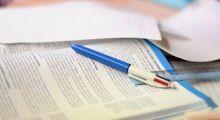 Ilustração - Curso de Motivação a Leitura e a Escrita