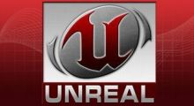 Curso de UDK - Unreal Engine 2.5