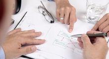 Ilustração - Curso de Como elaborar contratos
