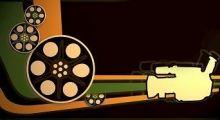 Ilustração - Curso de Cinema 4D