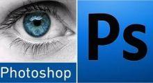 Ilustração - Curso de Edição de imagens com Photoshop