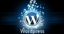Curso de Wordpress Completo
