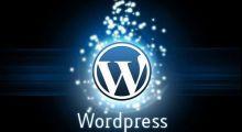 Ilustração - Curso de Wordpress Completo