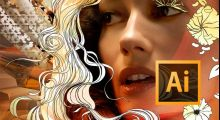 Curso de Illustrator CS6