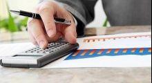 Ilustração - Curso de Matemática Financeira com Excel