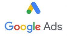 Ilustração - Curso de Google AdWords