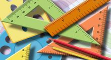 Ilustração - Curso de Matemática - Enem