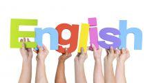 Ilustração - Curso de Inglês - Enem
